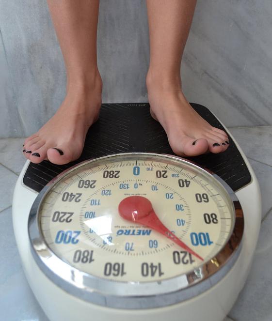 Perdre du poids en toute sérénité avec le CLA