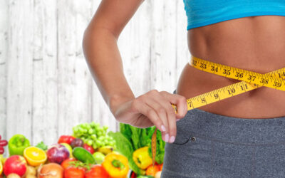 Comment choisir le meilleur diététicien nutritionniste pour maigrir ?